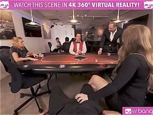 VRBangers.com-Busty honey is banging rock-hard in this agent
