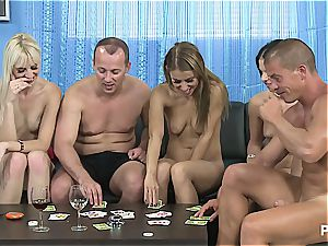 playing cards for lovemaking 3