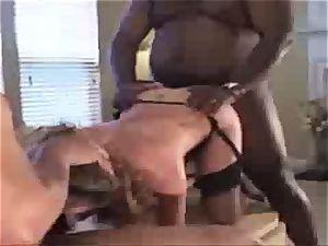 big black cock xxx fellate and ravage