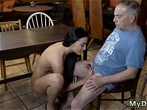 Mature and youthful damsel anal french mommy manager s sista help chief s bro Can you trust