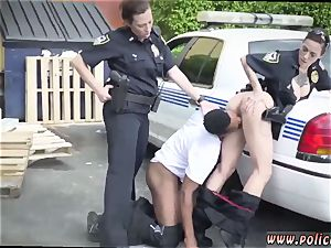 cougar loves drilling filthy talk first time I will catch any perp with a ginormous dark-hued