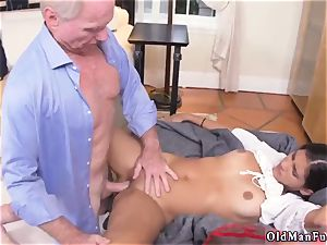 elder bi-curious dude plumb duo very first time A time packed with intercourse, suck jobs, orgasms, and even