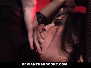 SheWillCheat - Mature wife Gets Her pussy Piped