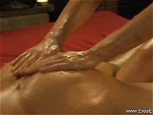 intimate prostate Explorations